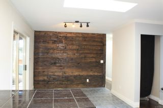 Photo 9: 1653 Millstream Rd in : Hi Western Highlands House for sale (Highlands)  : MLS®# 874002