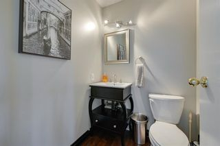 Photo 34: 11216 79 Street in Edmonton: Zone 09 House for sale : MLS®# E4231957
