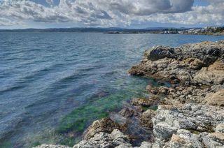 Photo 3: 451 Constance Ave in VICTORIA: Es Esquimalt Land for sale (Esquimalt)  : MLS®# 823965