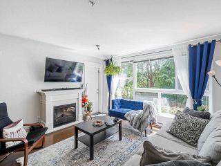 "Photo 9: 104 12075 228 Street in Maple Ridge: East Central Condo for sale in ""RIO"" : MLS®# R2591423"