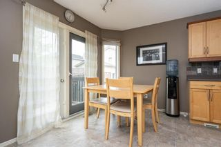 Photo 8: 140 Pauline Boutal Crescent in Winnipeg: Island Lakes Residential for sale (2J)  : MLS®# 202122704
