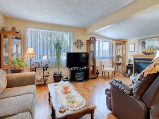 Photo 2: 2 2206 Church Rd in : Sk Sooke Vill Core Manufactured Home for sale (Sooke)  : MLS®# 884661