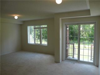 Photo 7: 104 Underwood Drive in Whitby: Brooklin House (2-Storey) for lease : MLS®# E3289500
