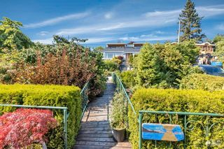 Photo 5: 960 YOUNETTE Drive in West Vancouver: Sentinel Hill House for sale : MLS®# R2599319