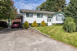 """Photo 1: 647 KERRY Street in Prince George: Lakewood House for sale in """"Lakewood"""" (PG City West (Zone 71))  : MLS®# R2617460"""