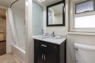 Photo 21: 1427 CAMBRIDGE Drive in Coquitlam: Central Coquitlam House for sale : MLS®# R2570191