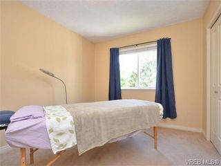 Photo 11: 3424 Pattison Way in VICTORIA: Co Triangle House for sale (Colwood)  : MLS®# 728163
