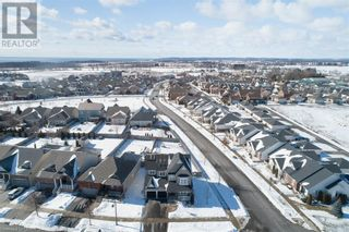Photo 42: 823 GREENLY Drive in Cobourg: House for sale : MLS®# 40070363