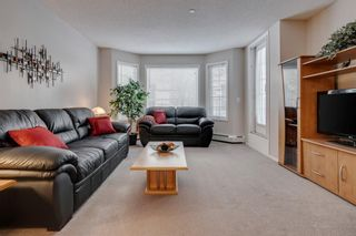 Photo 15: 2108 Sienna Park Green SW in Calgary: Signal Hill Apartment for sale : MLS®# A1066983