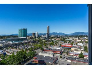 "Photo 19: 1804 13688 100 Avenue in Surrey: Whalley Condo for sale in ""Park Place"" (North Surrey)  : MLS®# R2207915"