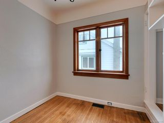 Photo 16: 2333 Belmont Ave in : Vi Fernwood House for sale (Victoria)  : MLS®# 806120