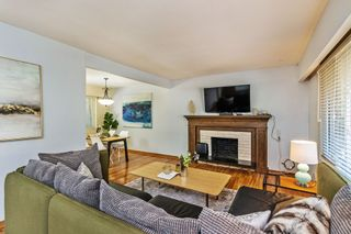 Photo 6: 10530 154A Street in Surrey: Guildford House for sale (North Surrey)  : MLS®# R2609045