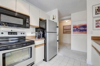 Photo 15: 603 333 2 Avenue NE in Calgary: Crescent Heights Apartment for sale : MLS®# A1071808