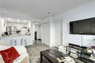 "Photo 13: 1606 1188 HOWE Street in Vancouver: Downtown VW Condo for sale in ""1188 HOWE"" (Vancouver West)  : MLS®# R2553877"