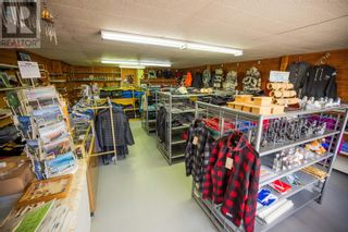 Photo 39: 52A Route 430 in Wiltondale: Retail for sale : MLS®# 1233639