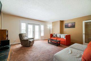Photo 13: 11370 75 AVENUE in Delta: Scottsdale House for sale (N. Delta)  : MLS®# R2463607