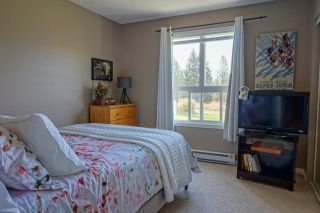 Photo 5: 115 - 4765 FORESTERS LANDING ROAD in Radium Hot Springs: Condo for sale : MLS®# 2461403