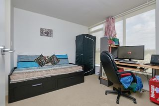 Photo 11: 701 13325 102A Avenue in Surrey: Whalley Condo for sale (North Surrey)  : MLS®# R2486356