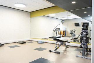 Photo 23: 504 255 Wellington Crescent in Winnipeg: Crescentwood Condominium for sale (1B)  : MLS®# 202007617