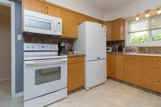 Photo 14: 1278 Pike St in Saanich: SE Maplewood House for sale (Saanich East)  : MLS®# 875006