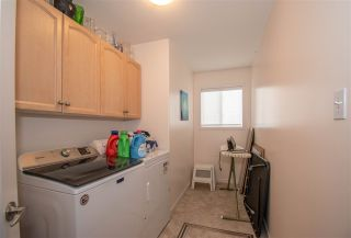 Photo 9: 38 1205 MONTREAL Street in Smithers: Smithers - Town Townhouse for sale (Smithers And Area (Zone 54))  : MLS®# R2567399