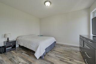 Photo 27: 9109 164 Avenue in Edmonton: Zone 28 House for sale : MLS®# E4246350