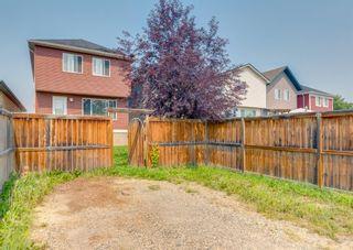 Photo 38: 122 Auburn Bay Heights SE in Calgary: Auburn Bay Detached for sale : MLS®# A1130406