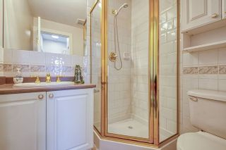 Photo 15: 2005 6837 STATION HILL DRIVE in The Claridges: South Slope Condo for sale ()  : MLS®# R2512883