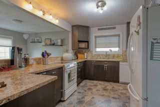 Photo 10: 878 10th Street NW in Portage la Prairie: House for sale : MLS®# 202111997