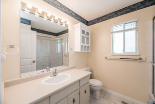 Photo 22: 34704 5 Avenue in Abbotsford: Poplar House for sale : MLS®# R2596492