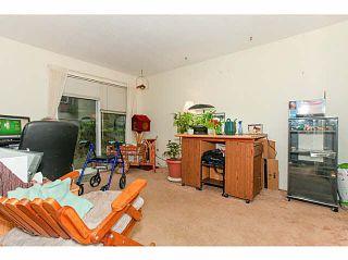 "Photo 14: 110 4885 53 Street in Ladner: Hawthorne Condo for sale in ""GREEN GABLES"" : MLS®# V1139264"