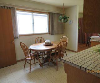 Photo 11: 163 Van Horne Crescent NE in Calgary: Vista Heights Detached for sale : MLS®# A1102407