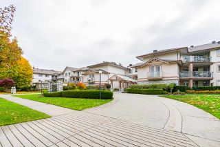 "Photo 24: 108 22150 48 Avenue in Langley: Murrayville Condo for sale in ""EAGLECREST"" : MLS®# R2513802"
