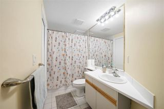"Photo 11: 310 2925 GLEN Drive in Coquitlam: North Coquitlam Condo for sale in ""Glenborough"" : MLS®# R2615967"