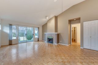 """Photo 8: 11 21138 88 Avenue in Langley: Walnut Grove Townhouse for sale in """"SPENCER GREEN"""" : MLS®# R2237457"""