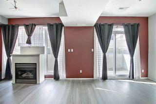 Photo 12: 119 10717 83 Avenue in Edmonton: Zone 15 Condo for sale : MLS®# E4242234