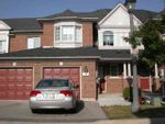 Property Photo: 8 190 Harding BLVD W in Richmond Hill