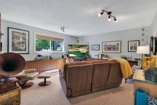 Photo 20: 636 Somenos Dr in : CV Comox (Town of) House for sale (Comox Valley)  : MLS®# 878245