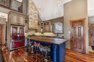 Photo 6: 23 62101 Range Road 421: Rural Bonnyville M.D. House for sale : MLS®# E4234286