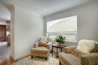 Photo 11: 5915 34 Street SW in Calgary: Lakeview Detached for sale : MLS®# A1093222