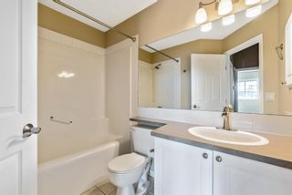 Photo 18: 501 126 14 Avenue SW in Calgary: Beltline Apartment for sale : MLS®# A1140451