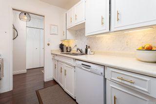 Photo 11: 205 1050 Park Blvd in : Vi Fairfield West Condo for sale (Victoria)  : MLS®# 886320