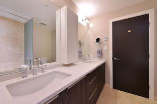 Photo 16: 103 1011 Burdett Ave in : Vi Downtown Condo for sale (Victoria)  : MLS®# 872360