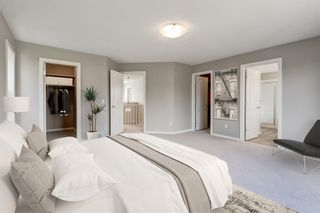Photo 27: 48 Moreuil Court SW in Calgary: Garrison Woods Detached for sale : MLS®# A1104108