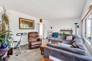 Photo 4: 1863 Cheviot Rd in : CR Campbell River Central House for sale (Campbell River)  : MLS®# 884788