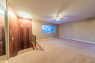 Photo 8: 7715 34 Avenue NW in Calgary: Bowness Detached for sale : MLS®# A1086301