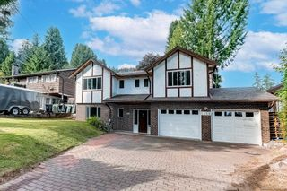 Photo 8: 1158 DORAN Road in North Vancouver: Lynn Valley House for sale : MLS®# R2620700