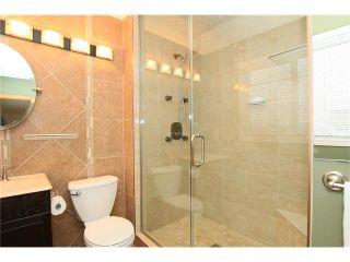 Photo 23: 1 122 BOW RIDGE Crescent: Cochrane House for sale : MLS®# C4073392