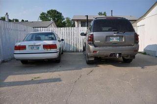 Photo 13: 278 MAPLEGLEN DR in Winnipeg: Residential for sale (Canada)  : MLS®# 1012767