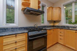 Photo 9: 1045 Ferncliffe Pl in : Me Metchosin House for sale (Metchosin)  : MLS®# 876233